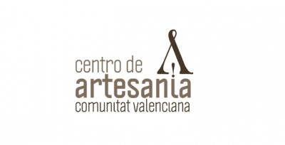 c-artesania-400x204