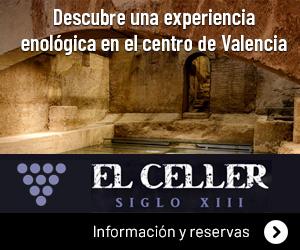 El Celler