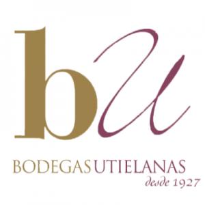 Bodegas Utielanas