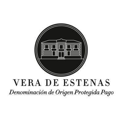 Bodega Vera de Estenas
