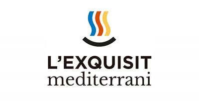 lexquisit_mediterrani