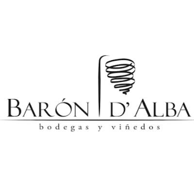 Bodegas y Viñedos Barón D'Alba
